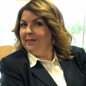 Carla Olona-Mendoza