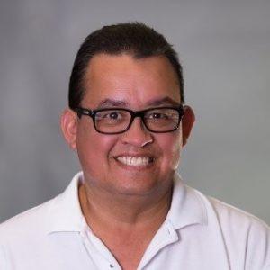 Ron Urias