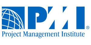 PMI-logo-web