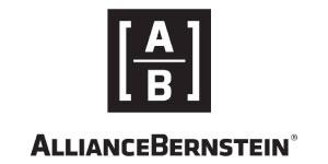 ab-logo-web