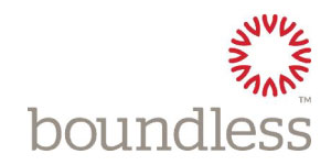 boundless-logo-web