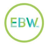 ewb-logo-web