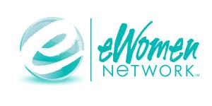 ewomen-logo-web