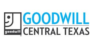 goodwill-logo-web