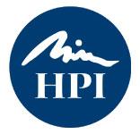 hpi-logo-web