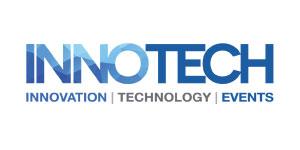 innotech-logo-web