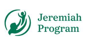 jeremiah-logo-web