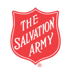salvationarmy-logo-web