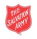 salvationarmy-logo-web