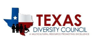txdiversity-logo-web