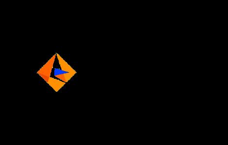 informatica-transparent-logo-x